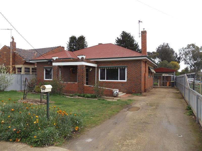 51 Tocumwal Road, Numurkah, Vic 3636