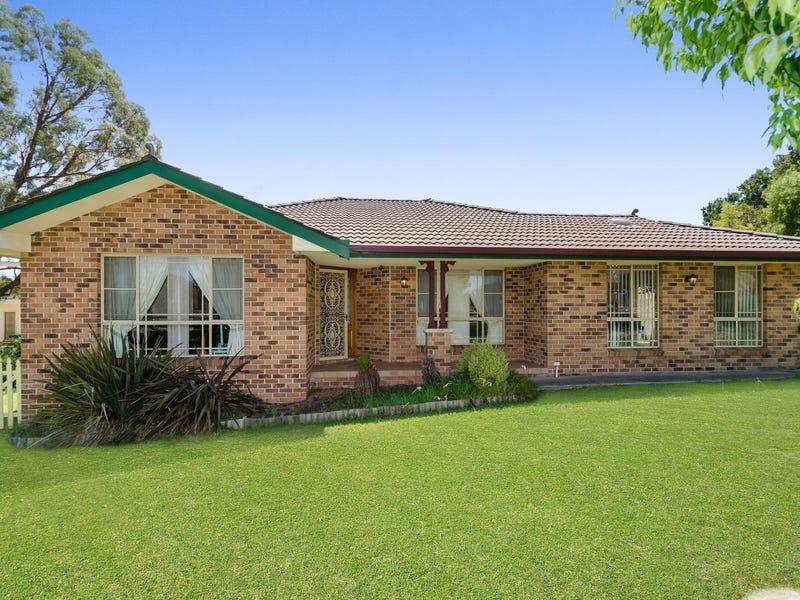 16 Kurrajong Close, Armidale, NSW 2350