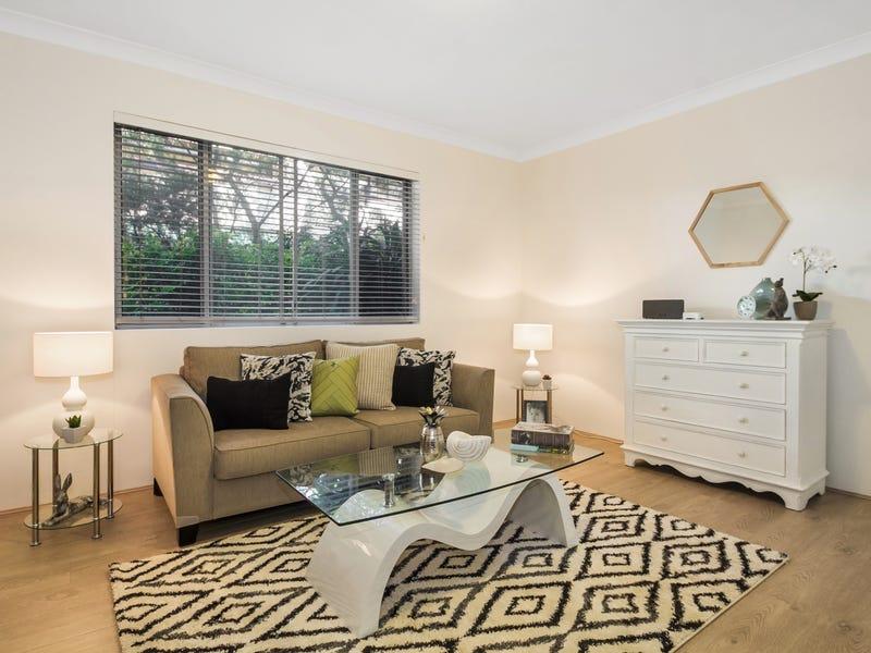 20/17 Hampden Road, Artarmon, NSW 2064