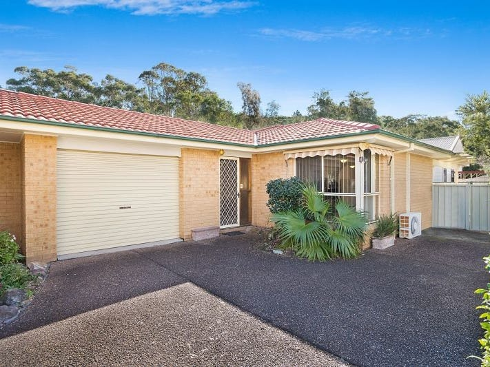 3/37 Flathead Road, Ettalong Beach, NSW 2257