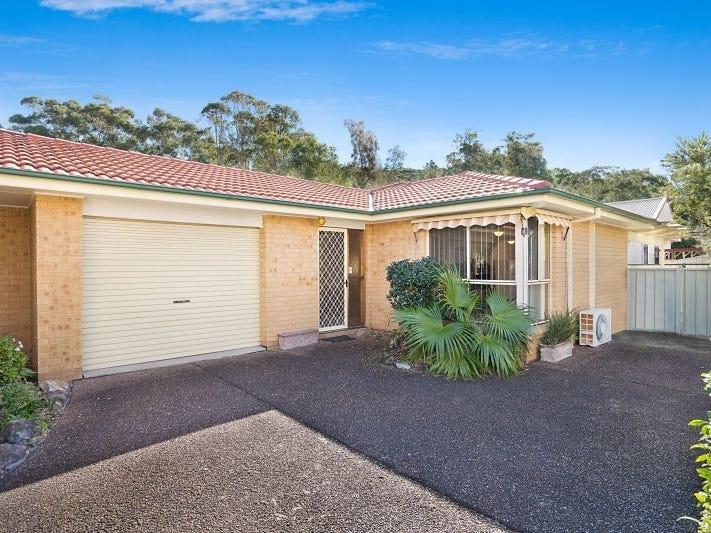 3/37 Flathead Road, Ettalong Beach, NSW 2257