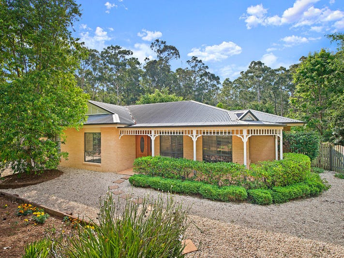 76 Tall Timber Road, Lake Innes, NSW 2446