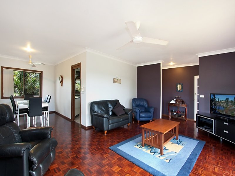 Address available on request, Murwillumbah, NSW 2484