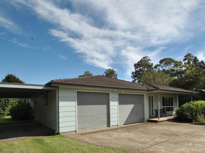 25 Morton Street, Callala Bay, NSW 2540