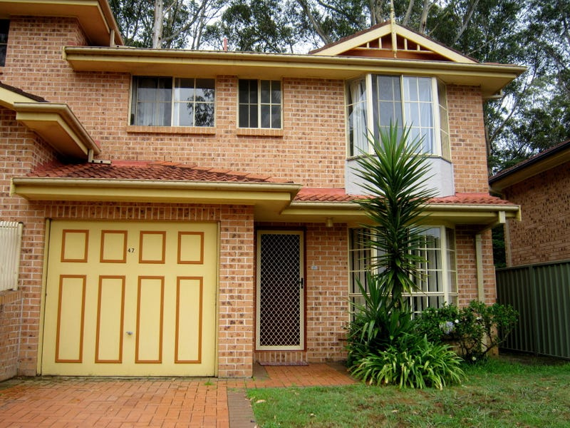 Address available on request, Tuggerah, NSW 2259