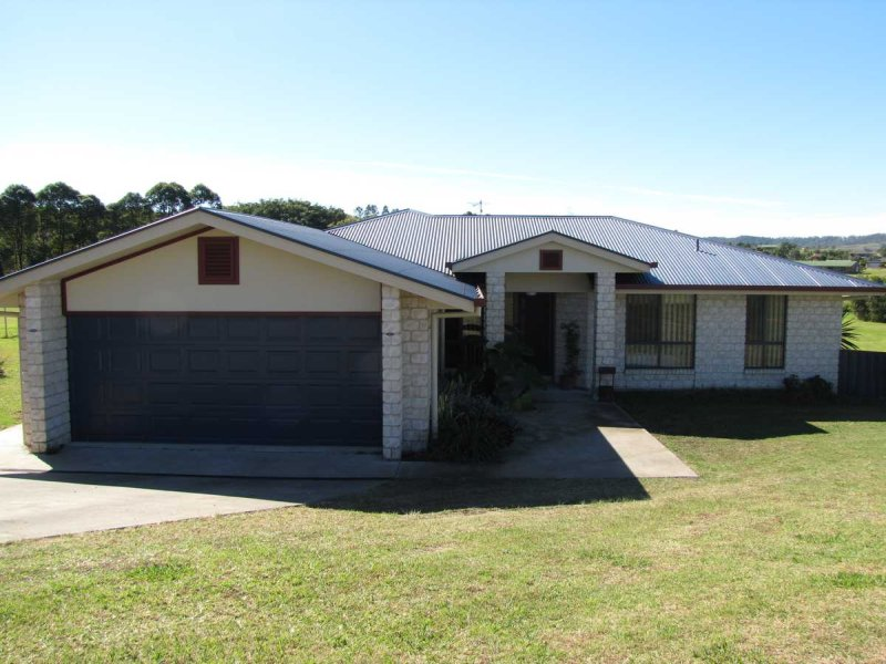 38 Marigold Drive, Fairy Hill, NSW 2470