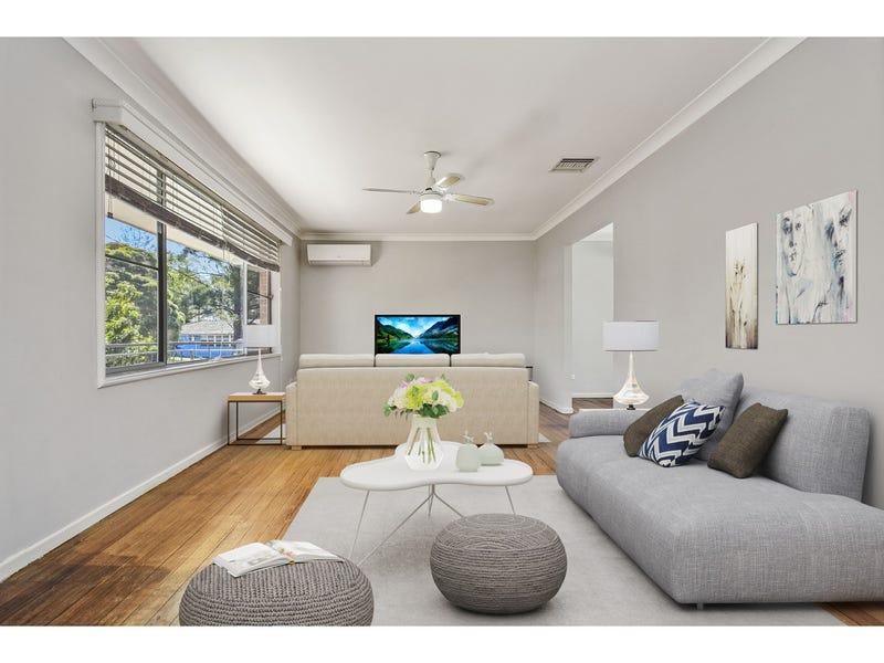 1 Avondale Street, Wauchope, NSW 2446