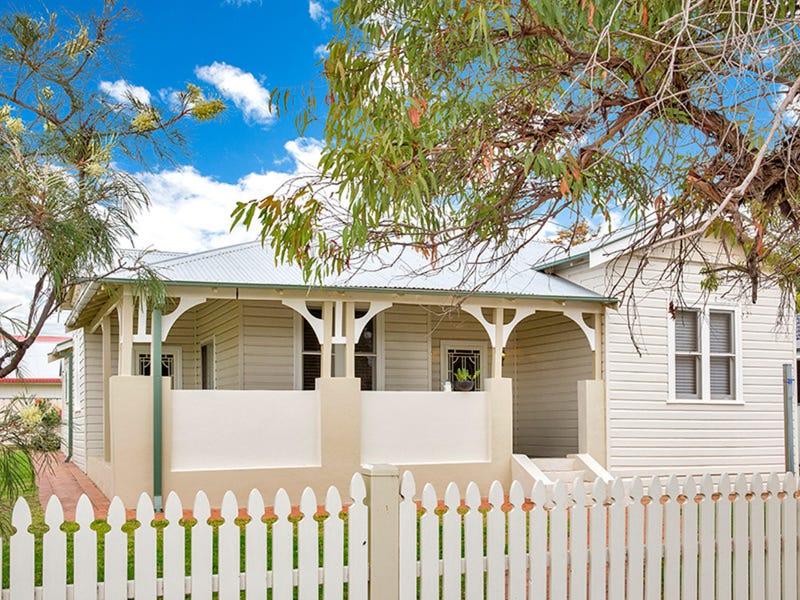 65 Beulah Street, Gunnedah, NSW 2380