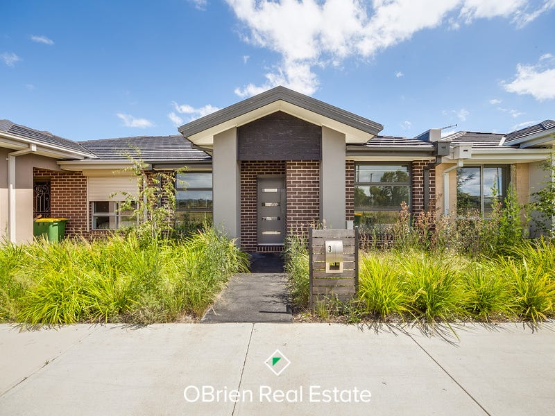 3 Harold Street, Officer, Vic 3809