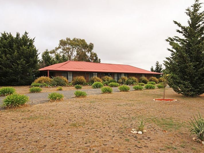 920 Smythesdale Road, Snake Valley, Vic 3351