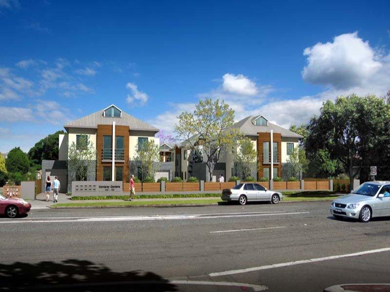 165-169 President Avenue, Monterey, NSW 2217