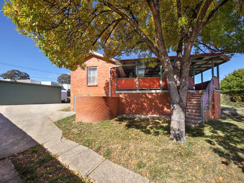 15 Hurley Street, Mawson, ACT 2607