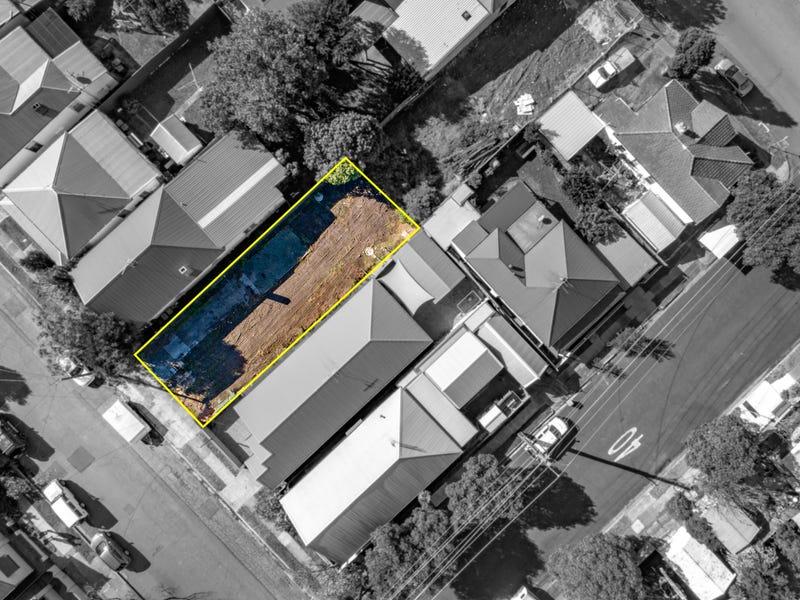 43 Northumberland Street, Maryville, NSW 2293