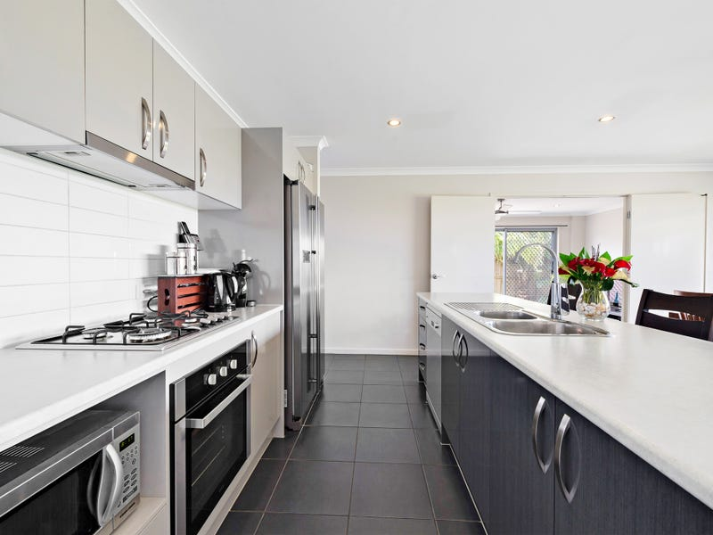 2 Gordon Crescent (17 Stodart Terrace), Mango Hill, Qld 4509