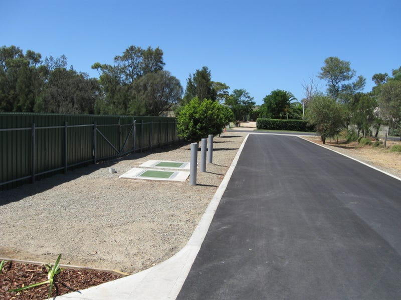 Lot 23, Myrtle Close, Goolwa North, SA 5214