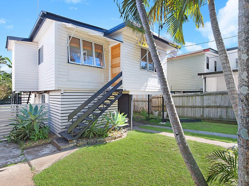 143 Scarborough Road, Redcliffe, Qld 4020