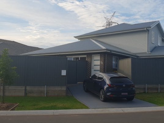 23 Riberry Street, Gregory Hills, NSW 2557