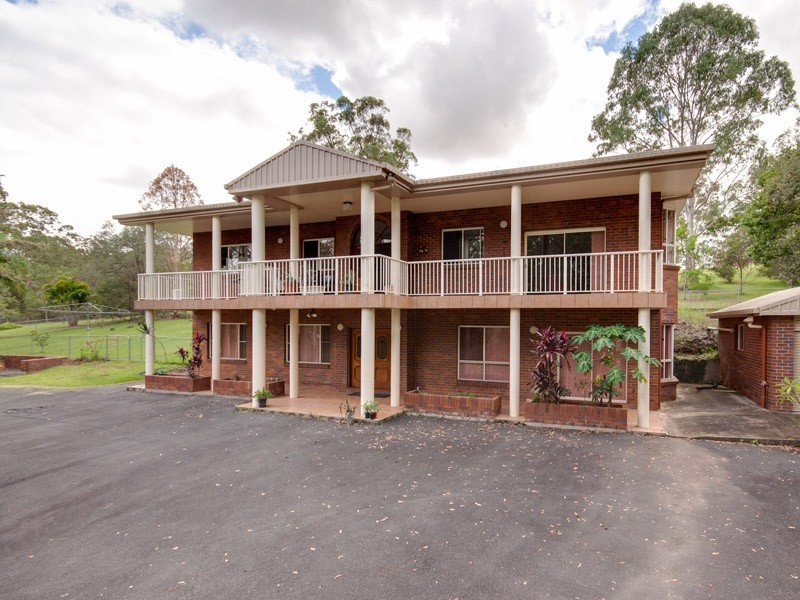 6 Gibson Court, Cashmere, Qld 4500