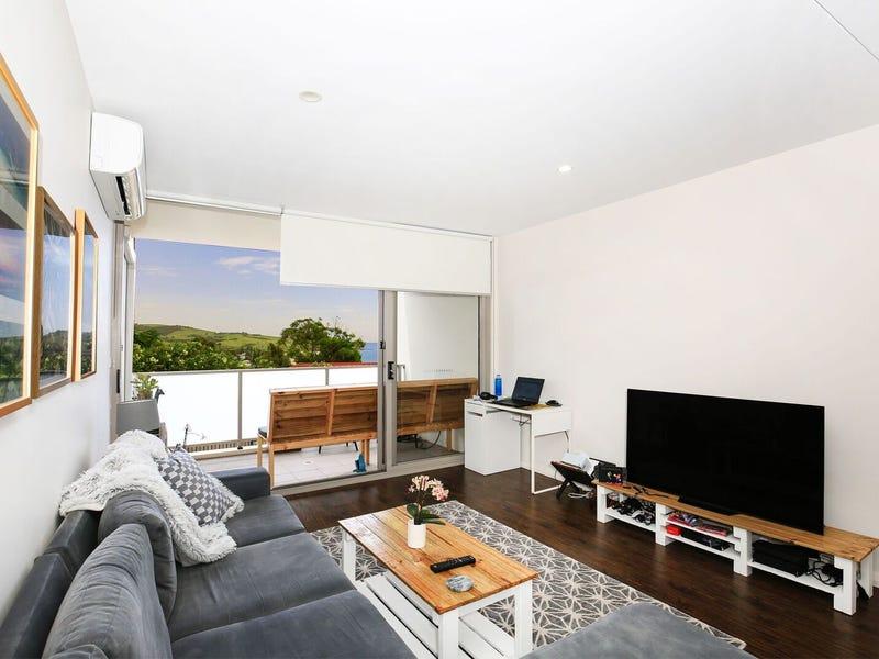 9/25 Noble Street, Gerringong, NSW 2534