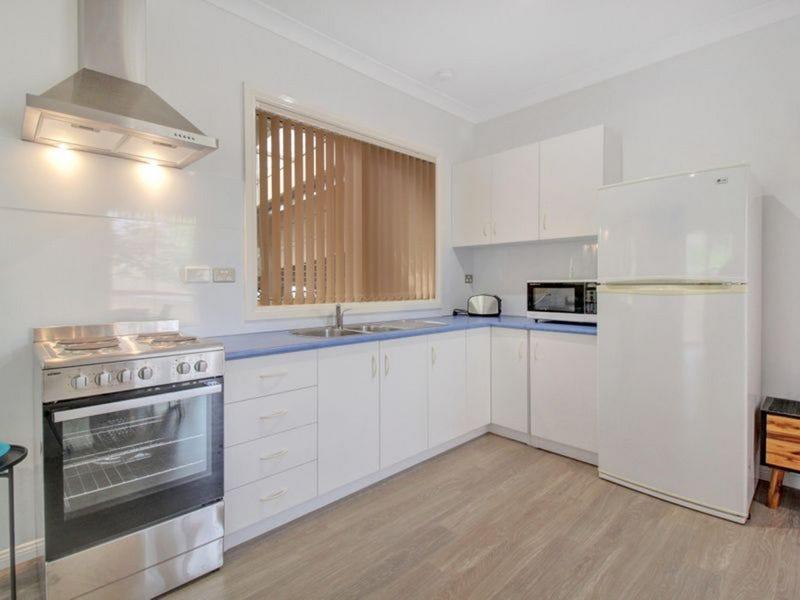 9A Cochrane Street, West Wollongong, NSW 2500