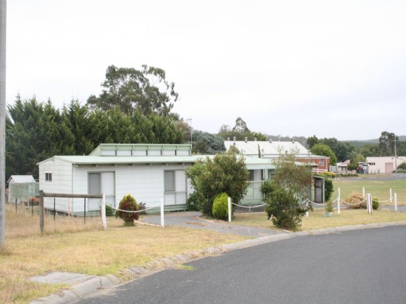 7 Calladale Court, Gormandale, Vic 3873