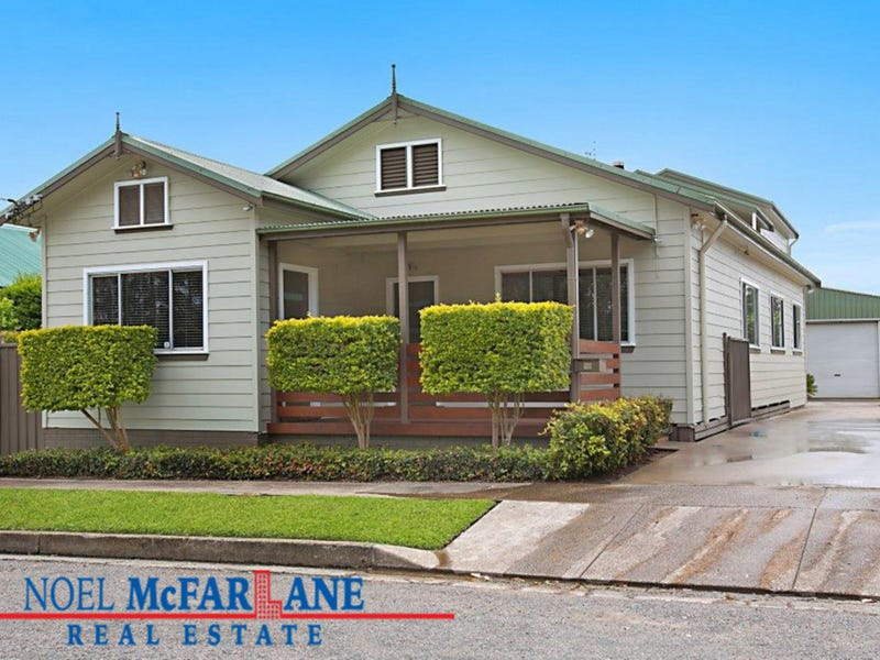 50 Millfield Road, Paxton, NSW 2325
