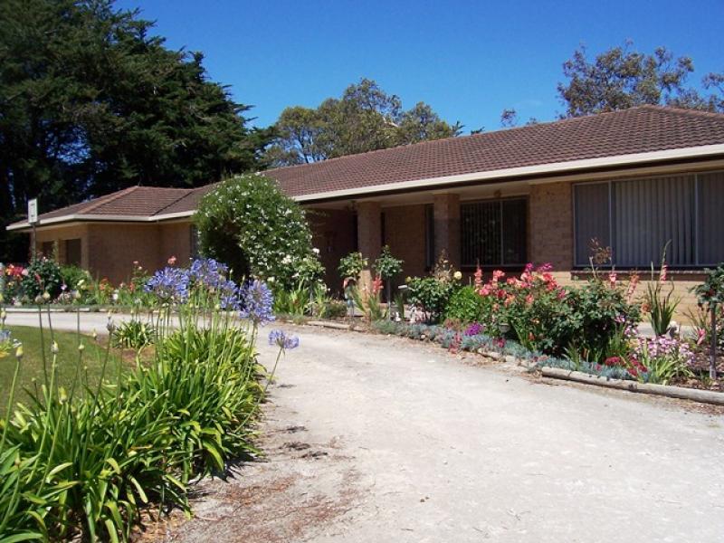 Lot 31 Siggers Road, Moorak, SA 5291