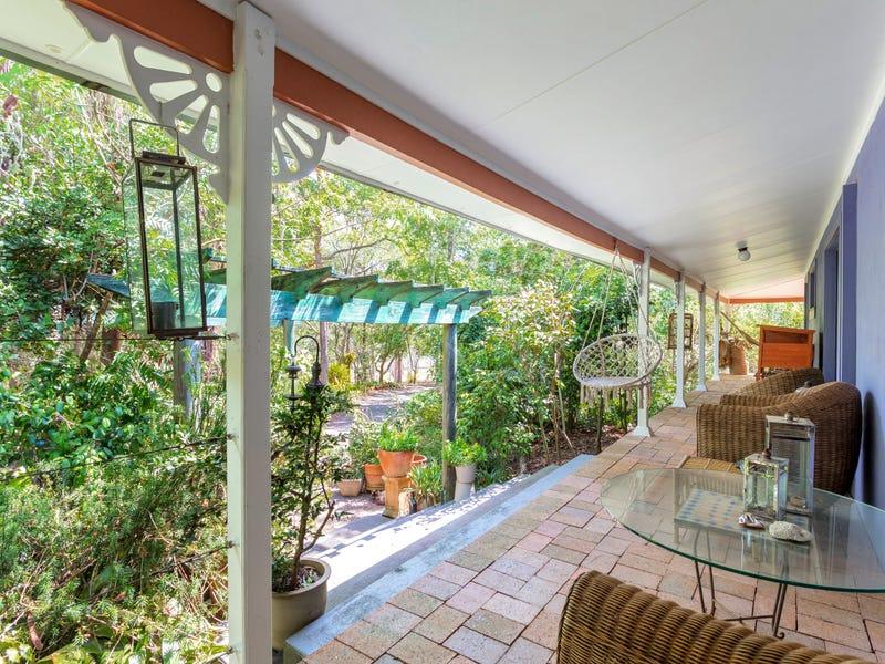 231 Kimbriki Road, Wingham, NSW 2429