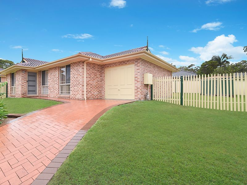 27 Barega Close, Buff Point, NSW 2262