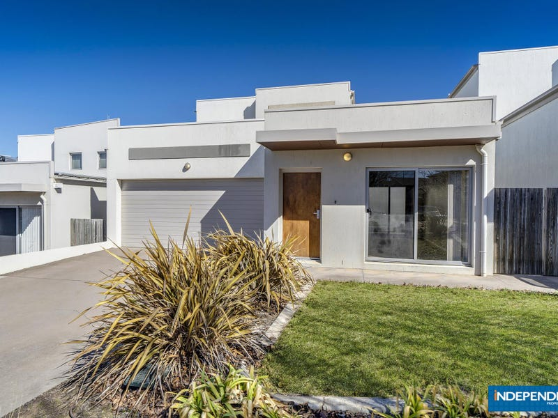 19 Kinloch Circuit, Bruce, ACT 2617