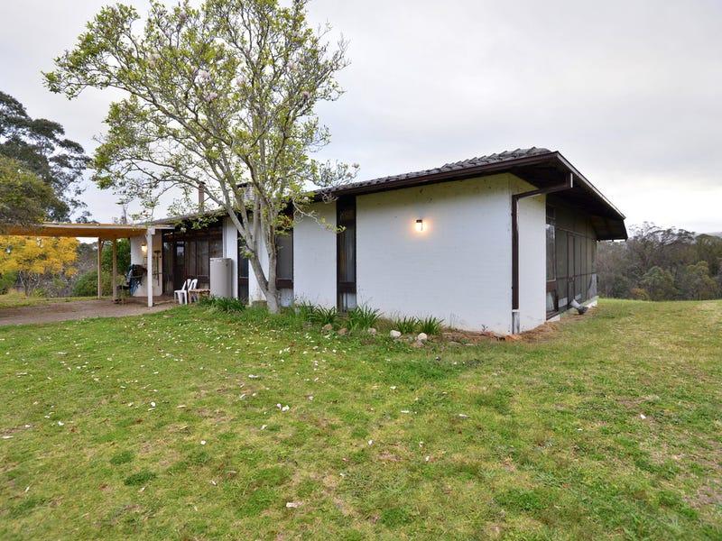 887 Comleroy Road, Kurrajong, NSW 2758