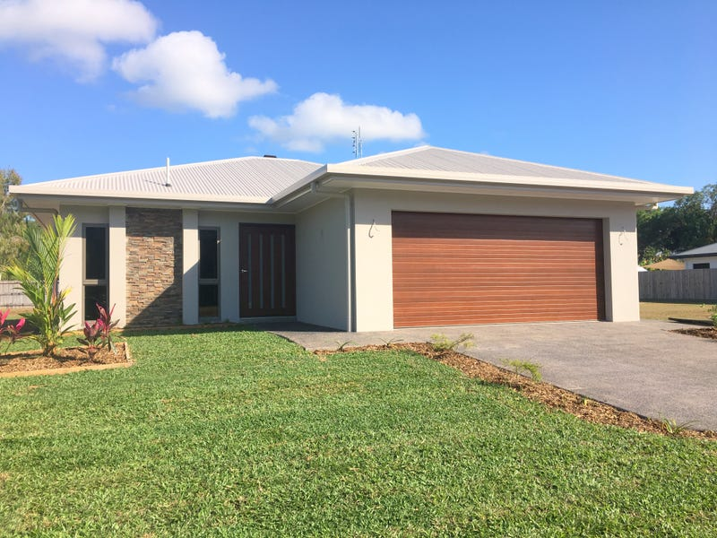 25 Dewal Close, Wonga Beach, Qld 4873