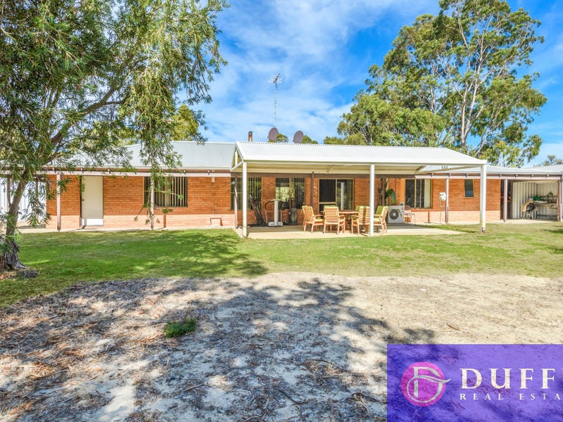 61 RIVERLAND DRIVE, Stake Hill