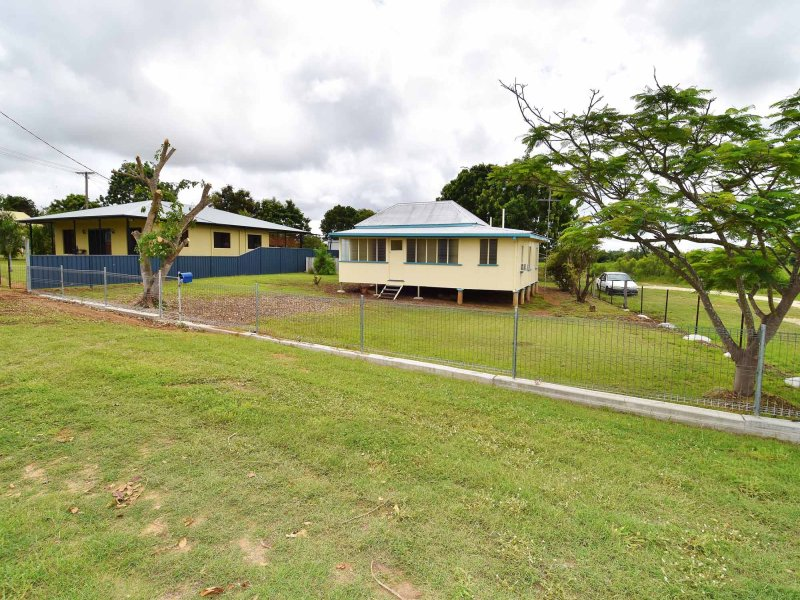 47 Bluff Road, Queenton, Qld 4820
