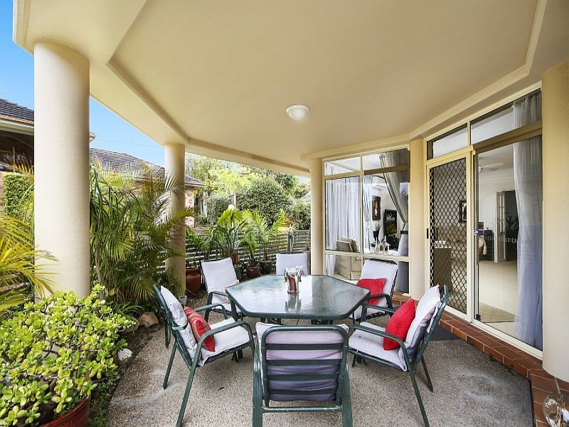 14/9-13 Kurrawa Avenue, Point Clare, NSW 2250