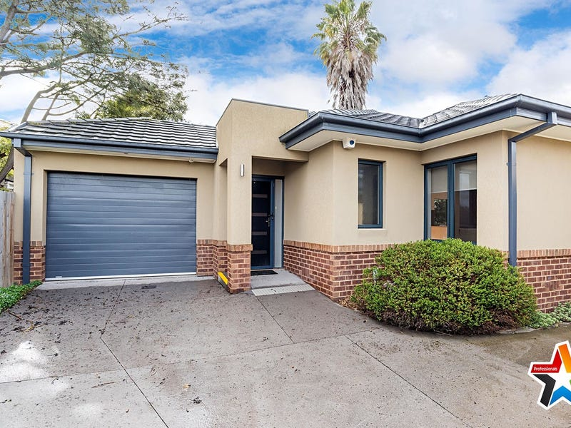 3/45 Talford Street, Doncaster East, Vic 3109