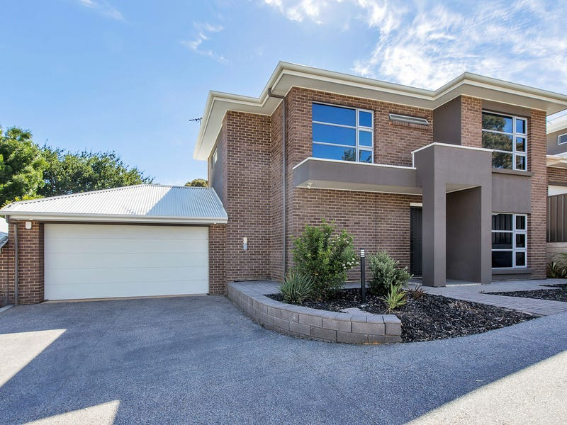 2/1218 Lower North East Road, Highbury, SA 5089
