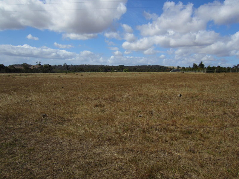 Lot 127, Bilyana Road, Batesford, Vic 3213