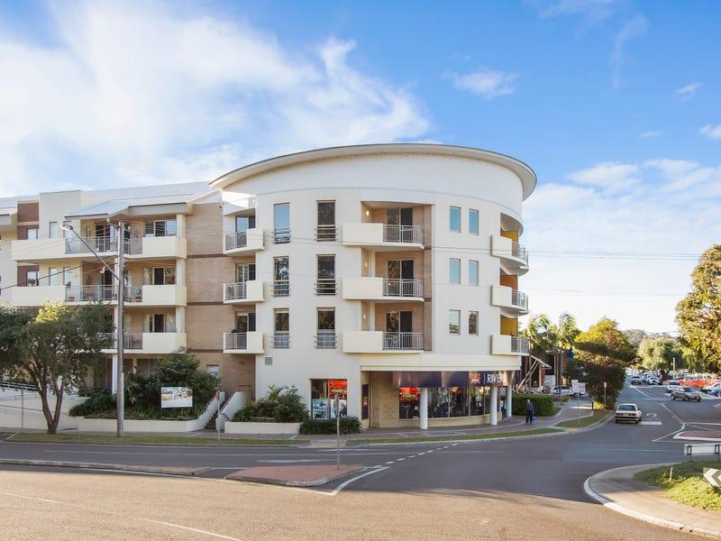 306/3 Beach Road, Batemans Bay, NSW 2536