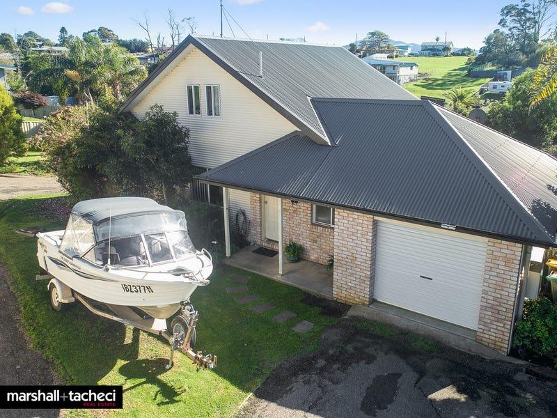 6A Dromedary Court, Bermagui, NSW 2546