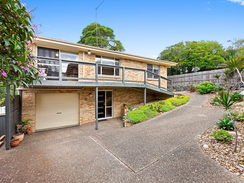 6B Clarke Street, Narooma, NSW 2546