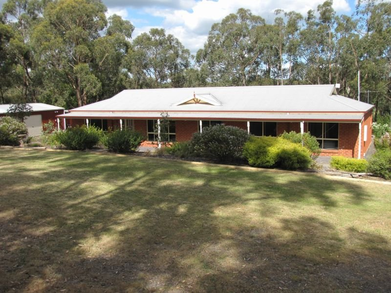 49 Lakeview Place, Tanjil South, Vic 3825