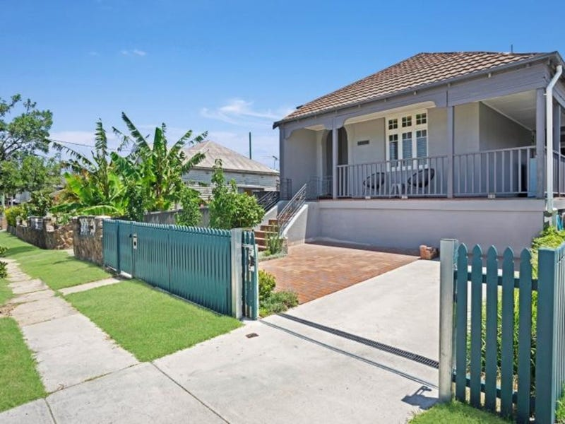 1/74 Carrington Street, Mayfield, NSW 2304