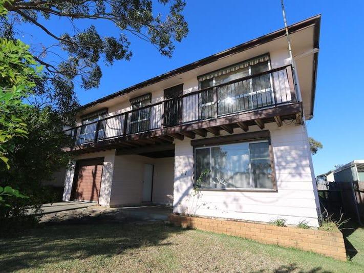 77 Wandewoi Ave, San Remo, NSW 2262