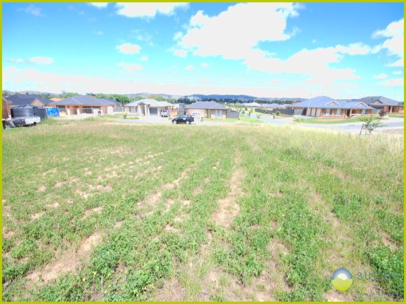 20 Deniston Circuit, Bungendore, NSW 2621