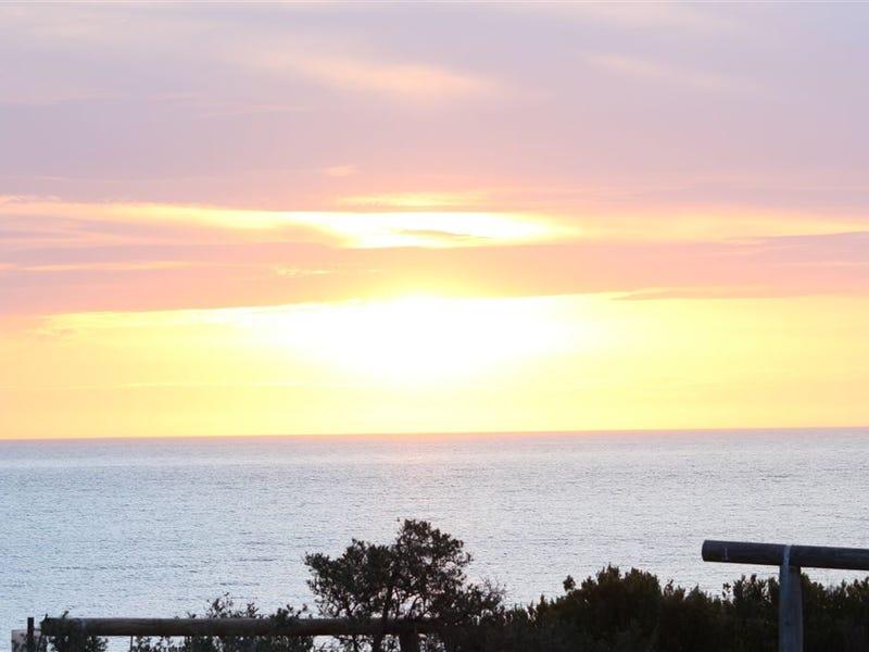 17 Bayvista Avenue, Maslin Beach, SA 5170