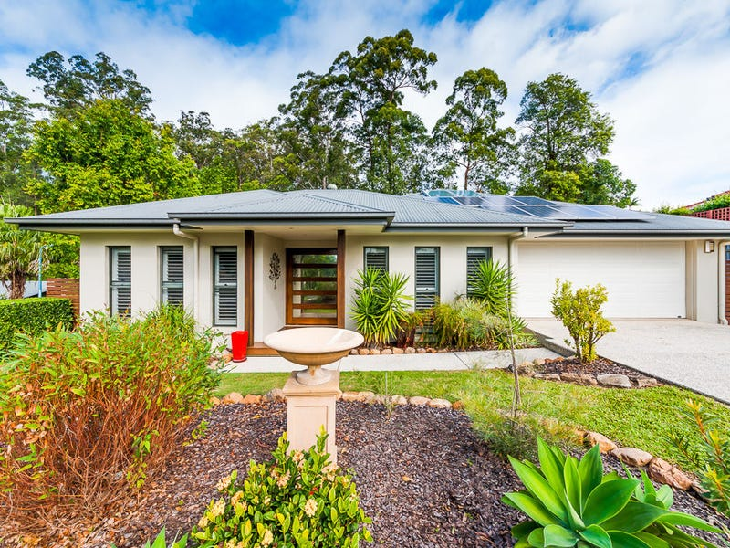 29 Yellow Cedar Place, Palmwoods, Qld 4555