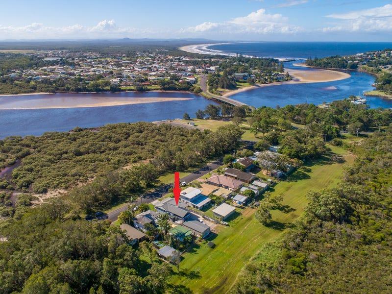 3 Bundjalung Road, Evans Head, NSW 2473