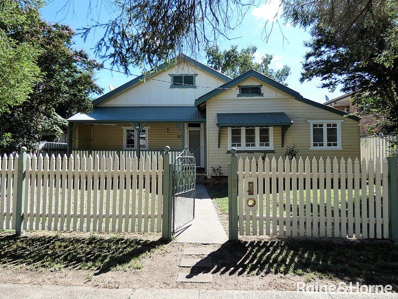 95 Boston Street, Moree, NSW 2400