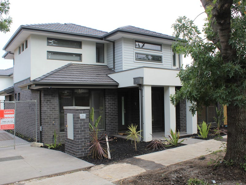 1/29 Cornwall Road, Sunshine, Vic 3020